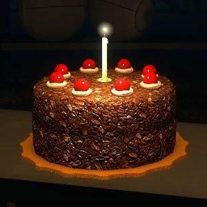 Bon 9e anniversaire Geeks-mx